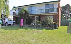 149 Camden Street, Ulladulla NSW