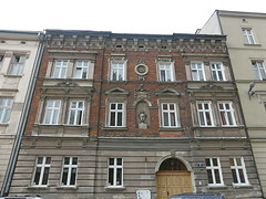 P1190935 (a_ivanov2001) Tags: plac wolnica