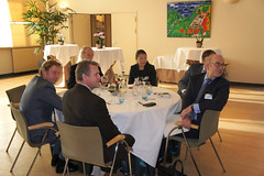 25-01-16 BJA lunch with Finance Minister - DSC05821