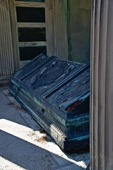 Stadtfriedhof Stcken 024 (michael.schoof) Tags: hannover friedhof grabmal