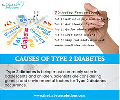 diabetes-banner-2nd-26-sep-2016 (thergmarketing) Tags: controls diabetes solutions type1 causes type2