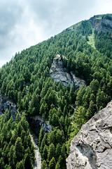 Zermatt 2 (jfobranco) Tags: switzerland suisse valais wallis alps zermatt gornergrat cervin matterhorn