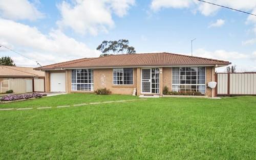 27 Loseby Ave, Marulan NSW 2579