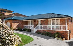 159 Captain Cook Drive, Barrack Heights NSW