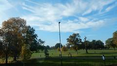 Brockwell Park (John Steedman) Tags: london uk unitedkingdom england   greatbritain grandebretagne grossbritannien       brockwellpark
