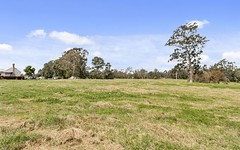 Lot 2322 Kosovich Place, Cecil Park NSW