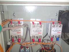sửa máy bơm nước tại tphcm (chínhĐinh) Tags: sửa máy bơm nước tại tphcm