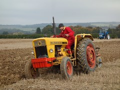 DSC01946 (RichardTurnerPhotography) Tags: ploughing match winchestergrowmoreclub easton