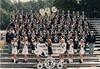VHS Marching Band 1993-1994 Season (vhsalumniband) Tags: me creeva pictureofme marching band marchingband highschool vermilion ohio sailors vhs vermilionsailormarchingband vhsmarchingband