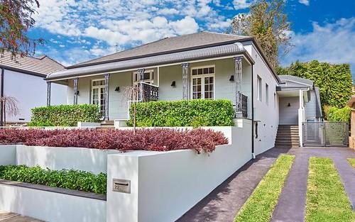 22 Marlborough Street, Leichhardt NSW 2040