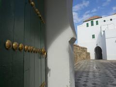 DSCN1919 (Sidi K) Tags: asilah arcila marruecos morocco maroc medina