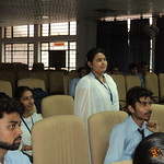 Techovation PPT Presentation Competition <a style=&quot;margin-left:10px; font-size:0.8em;&quot; href=&quot;http://www.flickr.com/photos/129804541@N03/30261271242/&quot; target=&quot;_blank&quot;>@flickr</a>&#8220;></a>