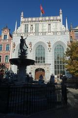 20161002-47 () Tags: october oktober  gdansk danzig  20161002 02102016