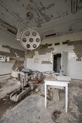 (letchbo) Tags: exploring urban decay derelict derp nikon pripyat abandoned urbandecay urbex ue chernobyl