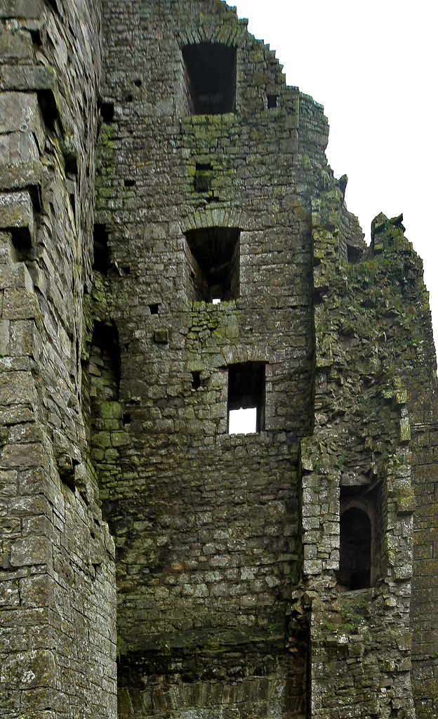 TRIM CASTLE AND NEARBY [COUNTY MEATH]-123604