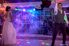 Fabricio Sousa Fotografo de casamentos em Florianpolis (Fabrcio Sousa) Tags: casamento criancas fevargas florianopolis floripa lara larrisa leo leonardo quatroestacoes santoantonio santoantoniodelisboa