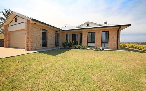 5 MacElland Place, Elland NSW 2460