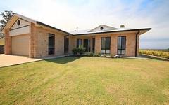 5 MacElland Place, Elland NSW