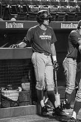 Fall World Series - Game 2-71 (Rhett Jefferson) Tags: arkansasrazorbacksbaseball hunterwilson