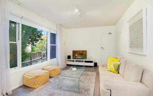 3/40 Belmore Street, Ryde NSW 2112