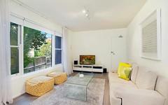 3/40 Belmore Street, Ryde NSW