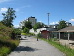 Grdsten, Gteborg 2011(36) (biketommy999) Tags: 2011 grdsten gteborg