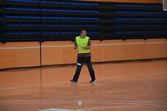 DSC_0015 (MONDRAGON UNIBERTSITATEA - Kirol Zerbitzua) Tags: mondragonunibertsitatea kirolzerbitzua sportservice artaleku futbol sala areto futbola neguko barne txapelketak enpresagintza bidasoa