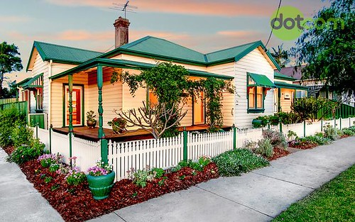 46 Young Street, Carrington NSW 2294
