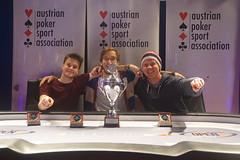 Austrian Poker Masters 2016 (156)