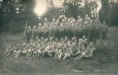 9. Oslo i 1928