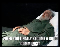 Hallelujah! (Sons of Liberty Tees) Tags: lenin libtards mao progressive venezuela