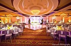 Loving the gold + purple #uplighting glow  lining this reception! : #MaharaniWeddings #HarvardPhotography (RentMyWedding) Tags: diy rentmywedding wedding uplighting diywedding weddingideas weddinginspiration ideas inspiration celebration weddingreception party weddingplanner event planning dreamwedding