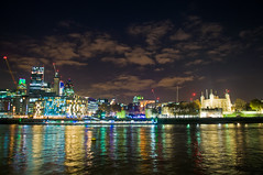Tower of London (MOLIBLOG) Tags: tower bridge river thames hms belfast the shard
