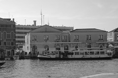 IMG_3911 (goaniwhere) Tags: italy venice canals watertaxi scenic historicalsites travel holiday vacation gondola city