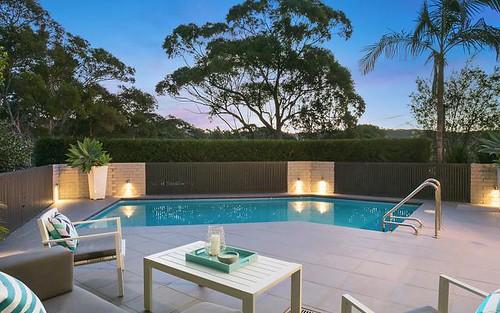 1 Pukara Place, Cromer NSW 2099