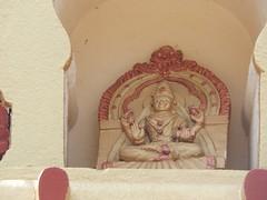 Sringeri Sharada Temple Photos Clicked By CHINMAYA M RAO (139)