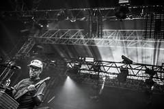 Grandaddy@Cabaret Vert - 26-08-2016-17.jpg (Loïc Warin) Tags: grandaddy festival concert cabaretvert