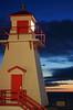 IMG_2115_Fort Amherst Lighthouse3 (daveg1717) Tags: fortamherstlighthouse fortamherst nauticaltwilight stjohns newfoundlandlabrador