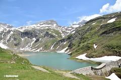 20161121-Unelmatrippi-Grossglockner-DSC_0494 (Unelmatrippi) Tags: grossglockner alpineroad hochalpenstrasse austria roadtrip europe alps
