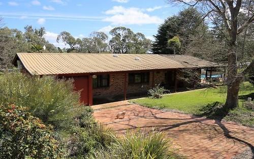 14 Strathmore Drive, Bathurst NSW 2795