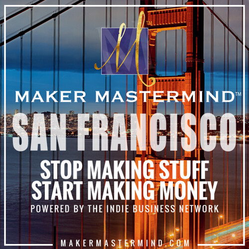 MM-City-San Francisco