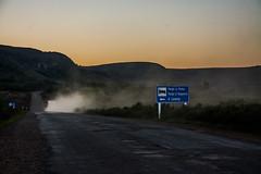 Valle del Lunarejo (tincho.uy) Tags: