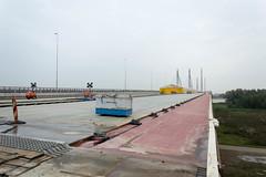 DSC_0003.jpg (jeroenvanlieshout) Tags: strukton gsb ballastnedam a50 renovatie tacitusbrug