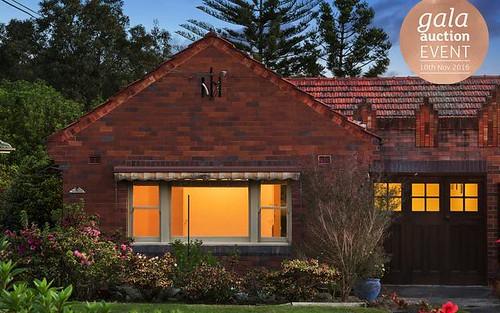 7 Sirius Avenue, Mosman NSW 2088
