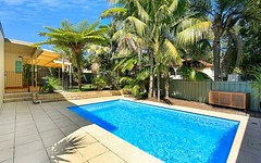2 Rosemont Street, West Wollongong NSW