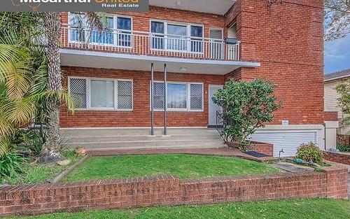 4/54 Bourke St, North Wollongong NSW 2500