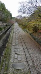 fullsizeoutput_27a (johnraby) Tags: kyoto trains railways keage incline randen umekoji railway museum eizan
