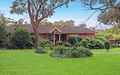 2/26 Oleander Parade, Caringbah South NSW 2229