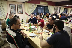 "VMP 15 giugno (512) • <a style=""font-size:0.8em;"" href=""http://www.flickr.com/photos/126511675@N07/30966161881/"" target=""_blank"">View on Flickr</a>"