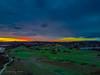 DJI_10091.jpg (meerecinaus) Tags: sunset longreef beach
